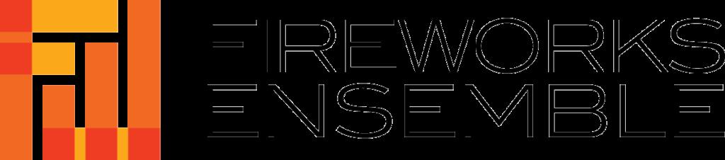 Fireworks-Ensemble-logo---regular-use-(RGB)